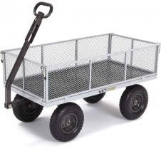 Gorilla Carts GOR1001-COM