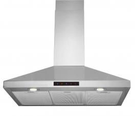 Kitchen Bath Collection STL75-LED