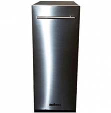 """Krushr K012 12"""" Trash Compactor"""