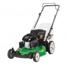 Lawn-Boy 17730