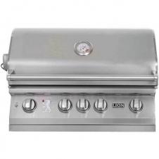 Lion Premium Grills L75623