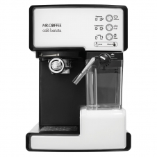Mr. Coffee BVMC-ECMP1102