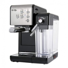Mr. Coffee One-Touch