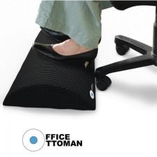 Office Ottoman