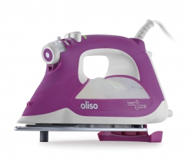 Oliso TG1100