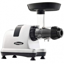 Omega J8006HDS