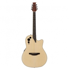 Ovation Applause AE44II-4 Acoustic Electric Guitar