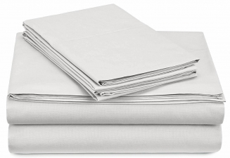 Pinzon Percale Cotton