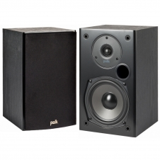 Polk Audio T15