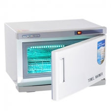 Professional Towel Warmer Cabinet