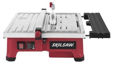 SKIL 3550-02