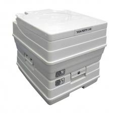 Sanitation Equipment Visa Potty 248