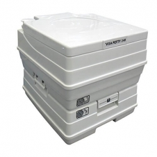 Sanitation Equipment Visa Potty Model 248