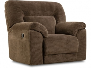 Simmons Upholstery Madeline 50570BR-16