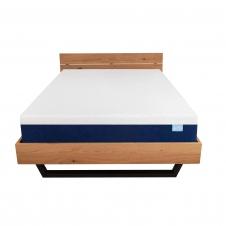 Sleep Innovations Shiloh