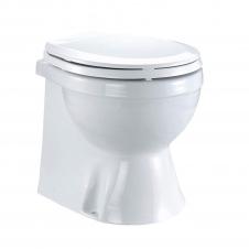 TMC Electric Marine Toilet