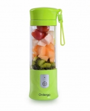 The Ordergo USB Juicer Cup