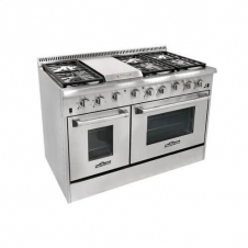 Thor Kitchen HRG4804U