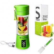 USB Juicer Cup by Huatop