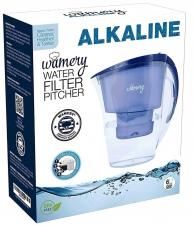 Wamery Alkaline