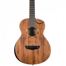 Washburn Comfort G-Mini 55 Koa