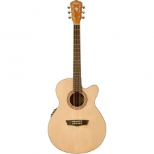 Washburn Harvest Series WG7SCE