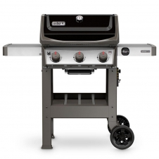 Weber 45010001 Gas Grill