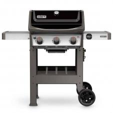 Weber 45010001 Gas Grill