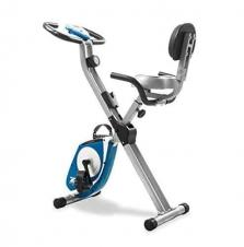 XTERRA Fitness FB350