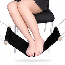 Foot hammock 2.0